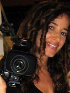 Kathleen Lantos Photography & Video