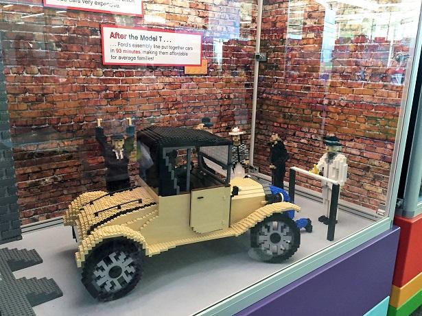lego-travel_model-t