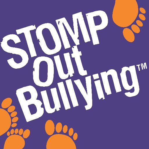 stomp-out-bullying_logo