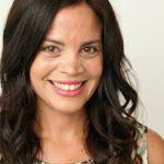 Meet Silvana Arzeno Toledo, Founder of Collab & Play!