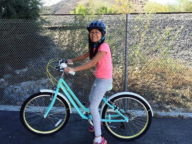 liv-flourish-24_bike-path