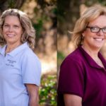 Meet Laurie Carter & Valerie Beck of Rinaldi Mommy and Me!