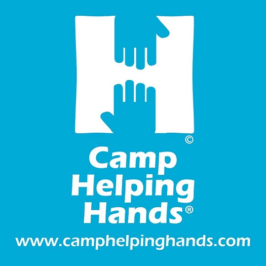 Meredith Camp Helping Hands