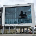 Facey Tarzana: The Newest Valley Location for Your Family's Healthcare Needs