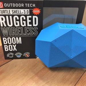 Turtle Shell 3.0 Wireless Speaker