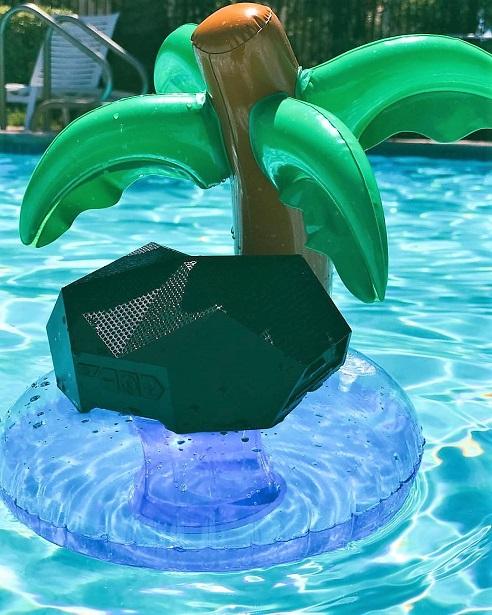 Turtle Shell Waterproof_Facebook