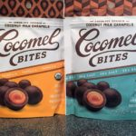 Cocomel Bites: Delicious Chocolate & Caramel Treats