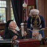 Victoria & Abdul Review + Interview with Ali Fazal