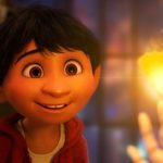 Disney•Pixar's Coco – Free Kids Activity Sheets & Coloring Pages