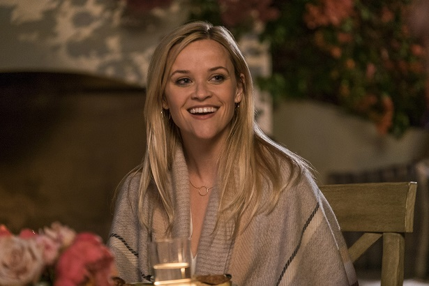 Home Again - Reese Witherspoon