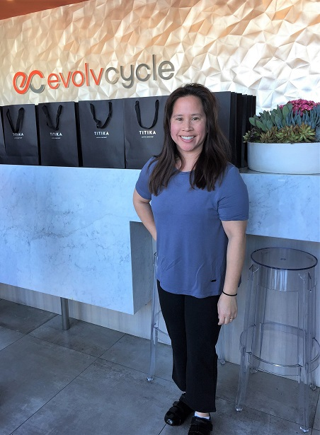 Titika Active EvolvCycle_outfit
