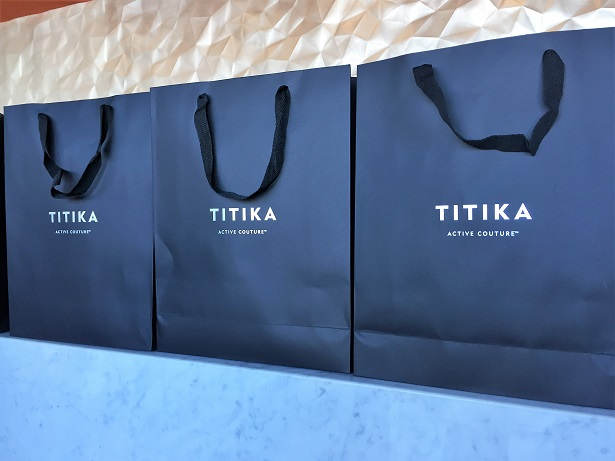 Titika Active EvolvCycle_shopping bags