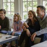 Love, Simon {Movie Review + Cast Interview}