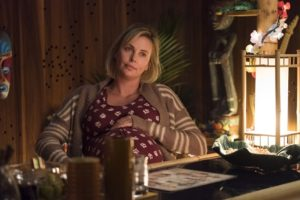Tully Charlize Theron_01024_R