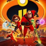 Incredibles 2 Opens June 15th + FREE Kids Printable Activity Sheets