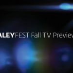 PaleyFest Fall TV Previews 2018