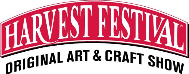Harvest Festival Logo_PNG