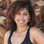 Meet Shayna Nadeau, a San Fernando Valley Realtor!
