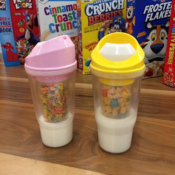Toolbox LA crunch cup 1