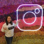 FunBox: An Instagrammable Pop-Up Experience!