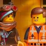 The LEGO Movie 2 – Everything's Still Awesome + Cast Interviews