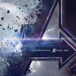 Avengers: Endgame – It's the End of the World As We Know It