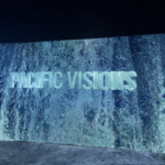 Diving Deep into Pacific Visions at Aquarium of the Pacific