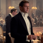 Downton Abbey Film Review + Cast Interviews
