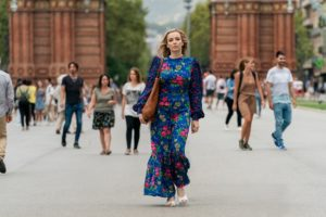 Friday Feels-Killing Eve_AMC