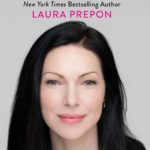 Interview with Laura Prepon – Actress, Writer, and Director