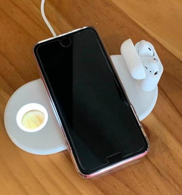 Vissles - My Phone