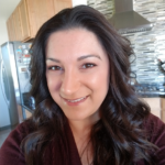 Meet Celina Hanna, Licensed Esthetician & Owner of Heavenly Beauty Room