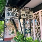 Hofsas House Hotel: Relax and Unwind in Carmel-by-the-Sea