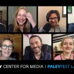 PaleyFest LA: 5 Fun Facts about Ozark