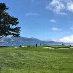 17-Mile Drive: Touring the Long and Winding Road