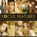 Focus Features 10-Movie Spotlight Collection Available on Blu-ray September 29!