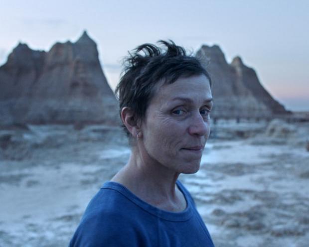Nomadland Frances McDormand_cropped