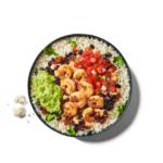 Cauliflower Rice Added to Rubio's Coastal Grill Menu