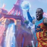 Space Jam: A New Legacy Jumps into Theaters on July 16th