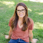 Meet Stephanie Levich, Founder of Family Match Consulting