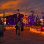 Haunt 'O Ween 2021 – 31 Days of Immersive & Interactive Halloween Fun!