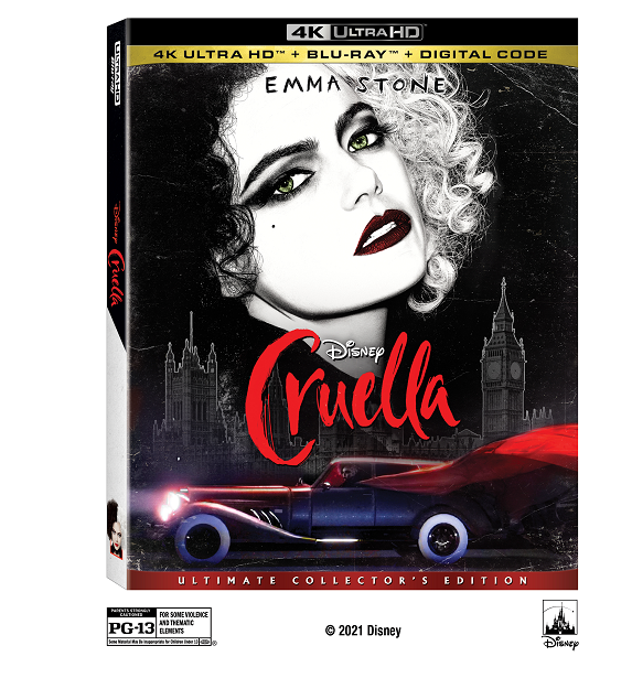 Cruella_Beauty_Shot_WMT_4K_BD_Digital_US