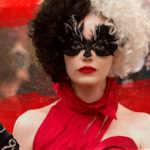 Cruella Comes to Blu-ray and DVD on September 21st!