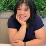 Meet Kissa, Owner of Ninong's Dessert Lab and Founder of Coaching with Kissa
