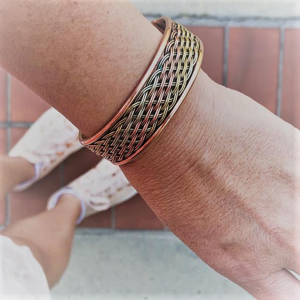 My Mommy Goodness_bracelet