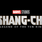 """5 Fun Facts about """"Shang-Chi and The Legend of The Ten Rings"""""""