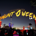 Haunt O' Ween LA: Everything You Need to Know about this 2021 Experience